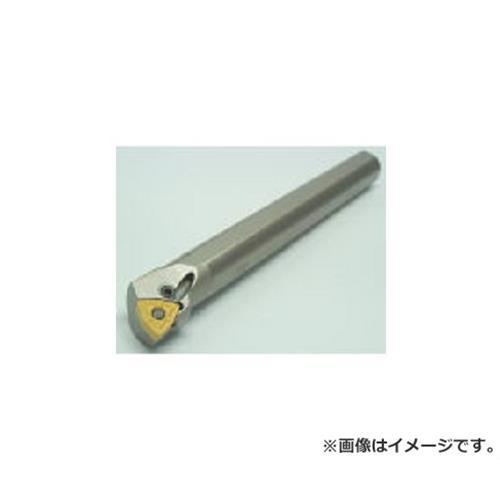 憧れの イスカル 旋削/ホルダ [r20][s9-910]:ミナト電機工業 X A16MPWLNR06-DIY・工具