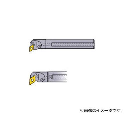 三菱 NC用ホルダー A32SPDUNR11 [r20][s9-920]