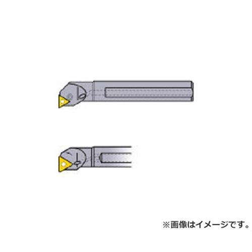 三菱 NC用ホルダー A32SPTFNR16 [r20][s9-920]