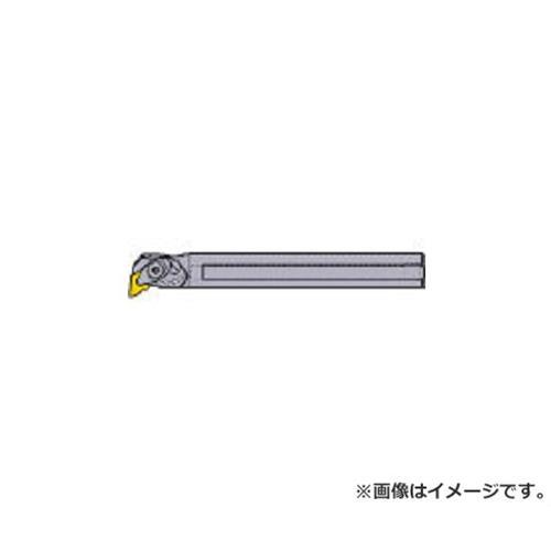 三菱 NC用ホルダー A32SDDUNL15 [r20][s9-910]