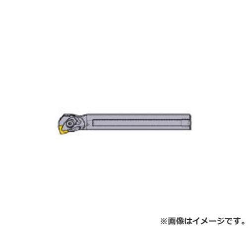 三菱 NC用ホルダー A32SDSKNR12 [r20][s9-910]