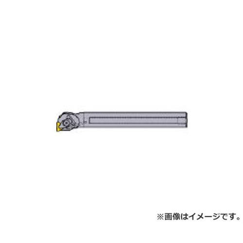 三菱 NC用ホルダー A32SDTFNR16 [r20][s9-910]