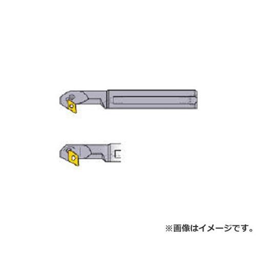 三菱 NC用ホルダー A40TPDZNR15 [r20][s9-833]