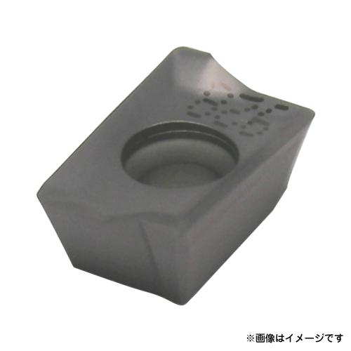 イスカル A ヘリミル/チップ COAT ADKT1505PDW ×10個セット (IC328) [r20][s9-910]