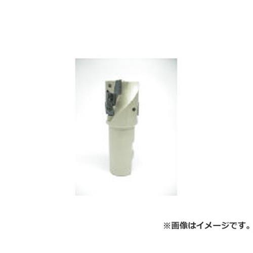 イスカル X ヘリミル/カッタ ADKD5050W42FP [r20][s9-910]