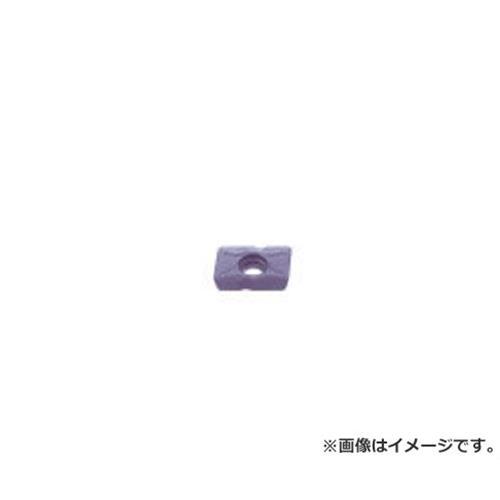 タンガロイ 転削用K.M級TACチップ COAT ADMT130308PRMJ ×10個セット (AH120) [r20][s9-910]