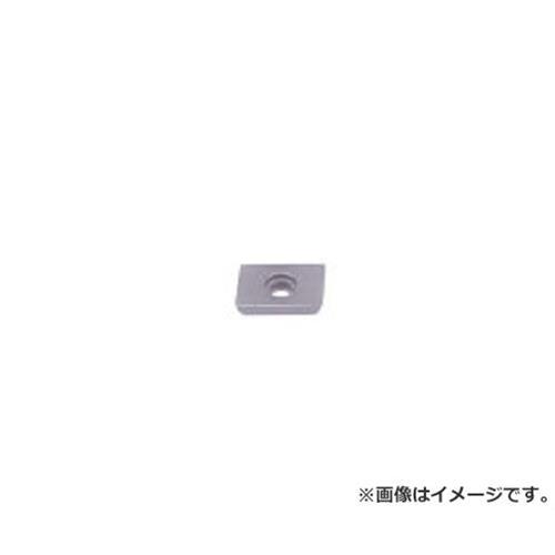 タンガロイ 転削用C.E級TACチップ COAT AECW1804PESR ×10個セット (GH330) [r20][s9-910]