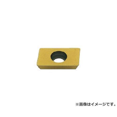 三菱 チップ CMT AEMW150304ER ×10個セット (NX2525) [r20][s9-900]