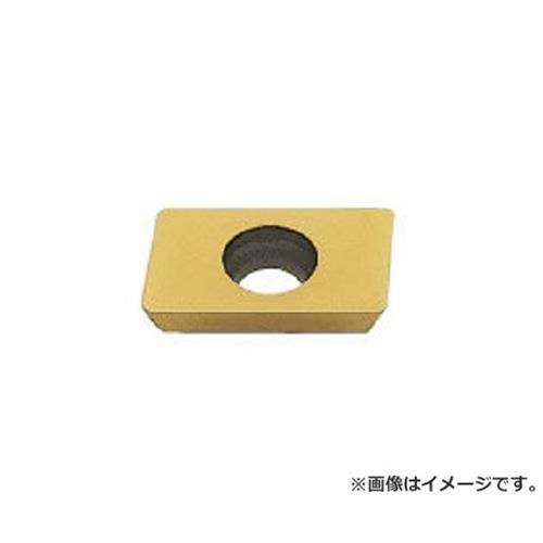 三菱 チップ COAT AEMW19T308ER ×10個セット (UP20M) [r20][s9-910]