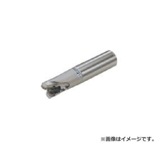 三菱 TA式ハイレーキエンドミル AJX12R403SA42S [r20][s9-832]