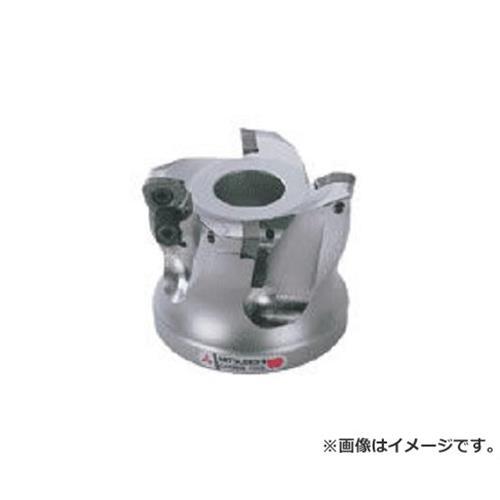 三菱 TA式ハイレーキエンドミル AJX14R12505E [r20][s9-940]
