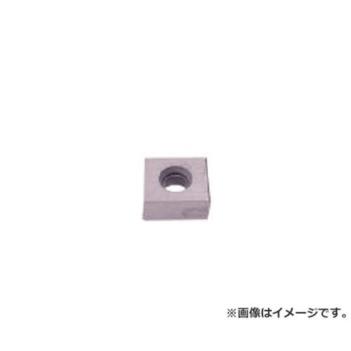 タンガロイ 転削用C.E級TACチップ 超硬 ANEA642TN ×10個セット (UX30) [r20][s9-910]