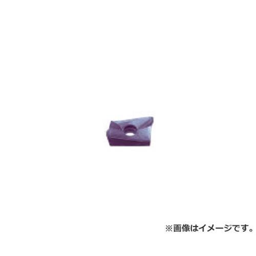 タンガロイ 転削用K.M級TACチップ COAT ANMT09T3PPPRML ×10個セット (AH120) [r20][s9-910]