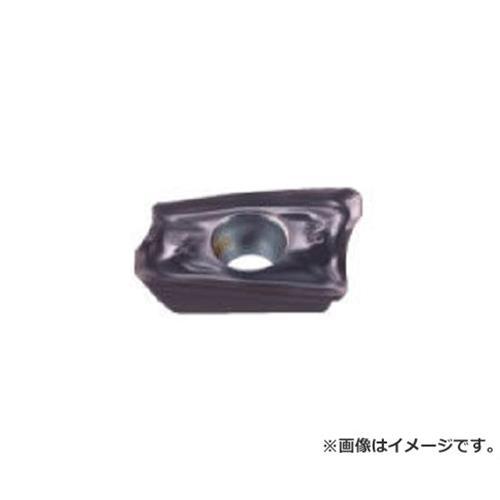 三菱 M級UPコート COAT AOMT123616PEERM ×10個セット (VP15TF) [r20][s9-910]