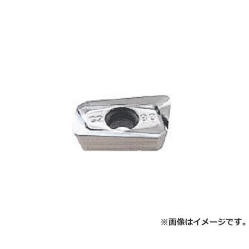 三菱 チップ 超硬 APGT1604PDFRG2 ×10個セット (HTI10) [r20][s9-910]
