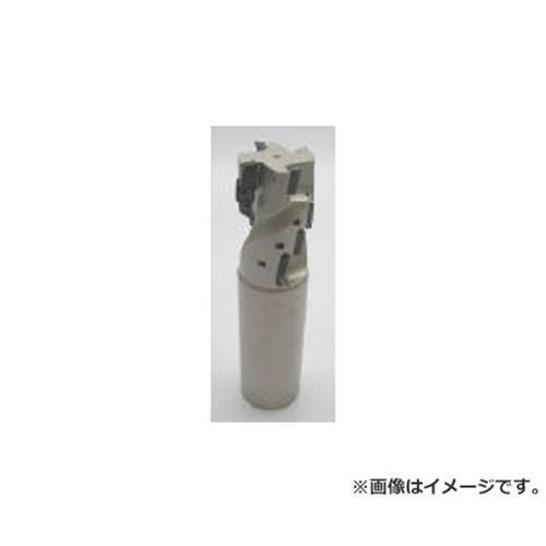 イスカル X ヘリミル/カッタ APKD4050W32FE [r20][s9-910]