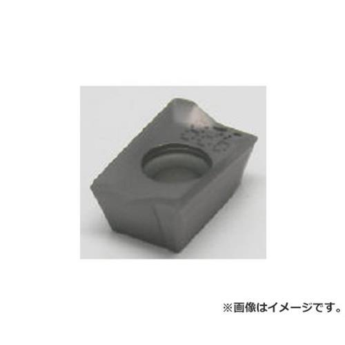 イスカル A チップ COAT APKT1003PDTR76 ×10個セット (IC950) [r20][s9-900]