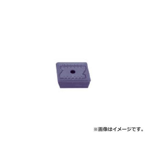 タンガロイ 転削用K.M級TACチップ COAT APMR190616PRMJ ×10個セット (AH120) [r20][s9-910]