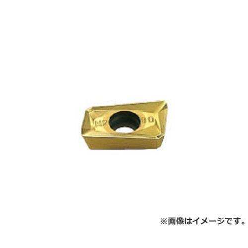 三菱 フライスチップ COAT APMT1604PDERM2 ×10個セット (F7030) [r20][s9-910]