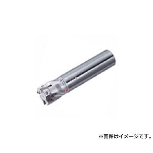 三菱 TA式ハイレーキ APX3000R182SA16LA [r20][s9-831]