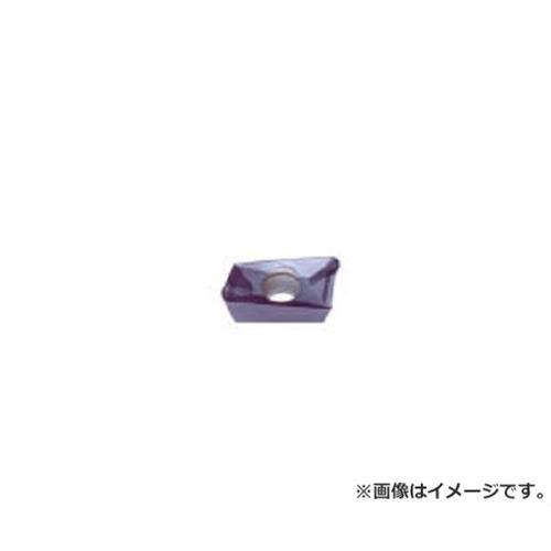 タンガロイ 転削用K.M級TACチップ COAT ASMT170512PDPRMJ ×10個セット (AH120) [r20][s9-910]