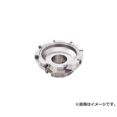 三菱 スーパーダイヤミル ASX400100B10R [r20][s9-940]