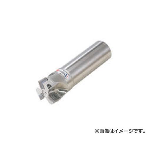 三菱 スーパーダイヤミル ASX400R635S32 [r20][s9-930]
