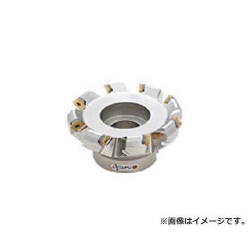 三菱 スーパーダイヤミル ASX445063A05R [r20][s9-833]