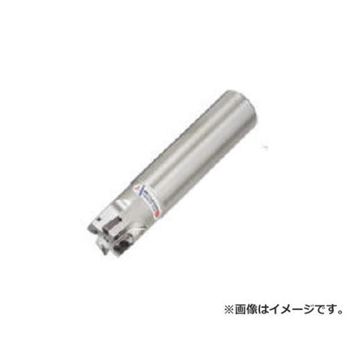 三菱 TA式エンドミル BAP300R203S20 [r20][s9-920]