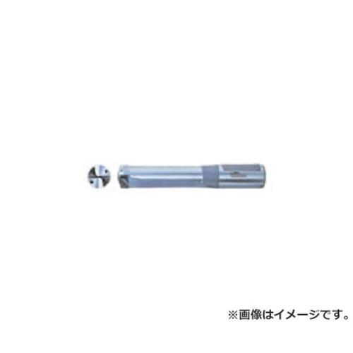 三菱 ニューポイントドリル 超硬 BRL1900S25 (STI40T) [r20][s9-910]
