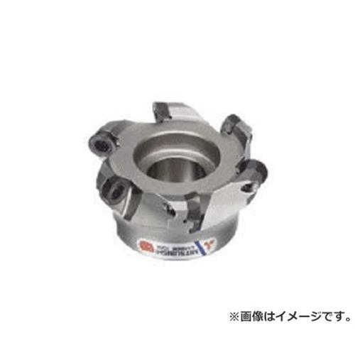 三菱 TA式ハイレーキエンドミル BRP6P063A05R [r20][s9-930]