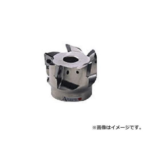 三菱 TA式ハイレーキエンドミル BXD4000R12507EA [r20][s9-834]