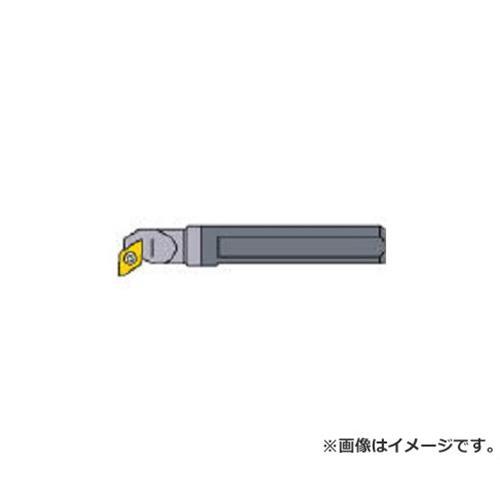 三菱 ボーリングホルダー C20SSDUCR11 [r20][s9-940]