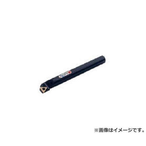三菱 ボーリングホルダー C12MSTFCR11 [r20][s9-833]