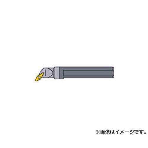 三菱 ボーリングホルダー C20SSVQCR11 [r20][s9-834]
