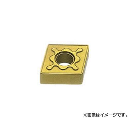 三菱 M級ダイヤコート旋削チップ COAT CNMG160612GH ×10個セット (US735) [r20][s9-910]