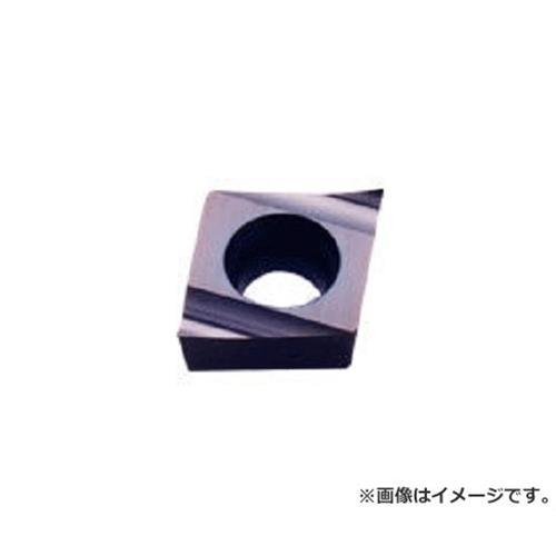 三菱 PVDコート旋削チップ COAT CCET09T301RSR ×10個セット (VP15TF) [r20][s9-910]