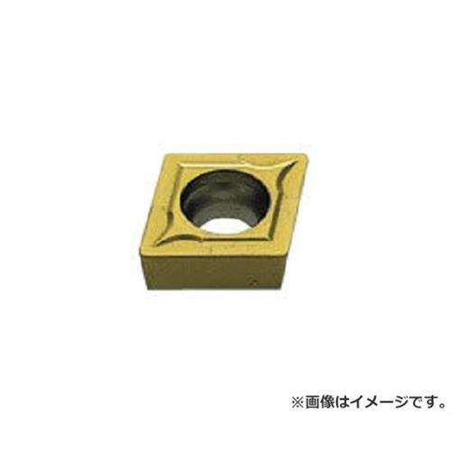 三菱 チップ COAT CCMT09T308 ×10個セット (US735) [r20][s9-910]