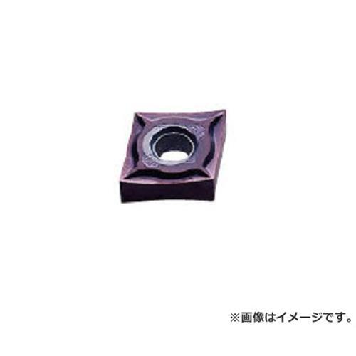 三菱 チップ COAT CNGG120404FJ ×10個セット (VP15TF) [r20][s9-910]