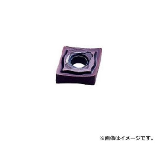 三菱 チップ COAT CNGG120404MJ ×10個セット (VP15TF) [r20][s9-910]