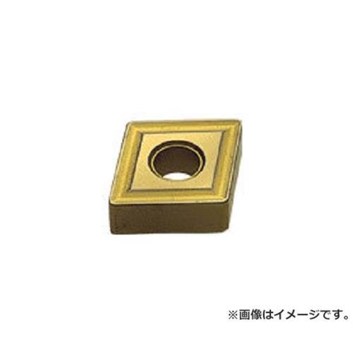 三菱 チップ 超硬 CNMG120408 ×10個セット (UTI20T) [r20][s9-830]