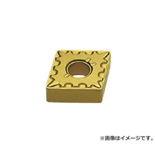 三菱 チップ COAT CNMG120404FH ×10個セット (UE6020) [r20][s9-900]