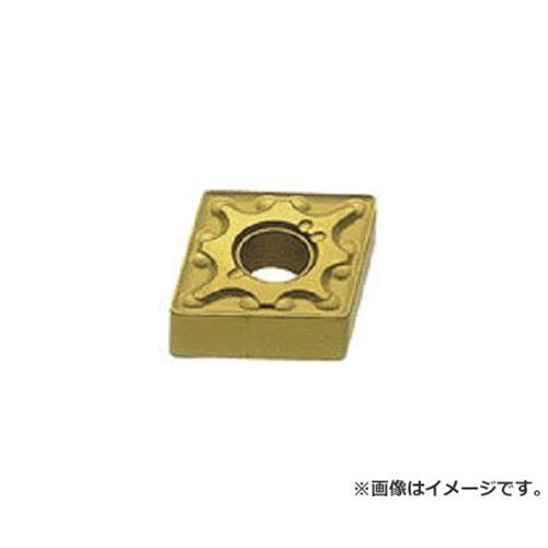 三菱 チップ COAT CNMG160608MA ×10個セット (UE6020) [r20][s9-910]