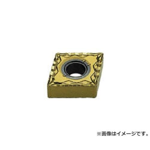 三菱 チップ COAT CNMG120412SA ×10個セット (UE6020) [r20][s9-900]