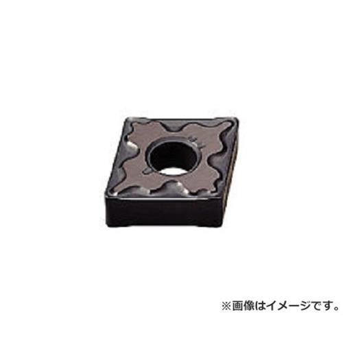 三菱 チップ CMT CNMG120404SH ×10個セット (NX2525) [r20][s9-900]