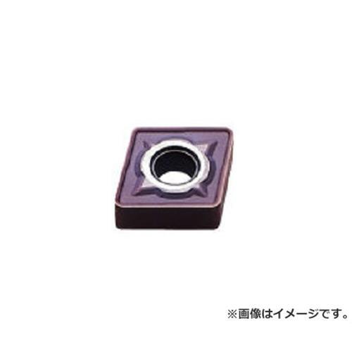 三菱 VPコート COAT CNMG120416GJ ×10個セット (VP10RT) [r20][s9-900]