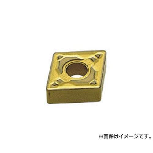 割引クーポン COAT CNMG190612MH チップ [r20][s9-910]:ミナト電機工業 (UE6020) 三菱 ×10個セット-DIY・工具