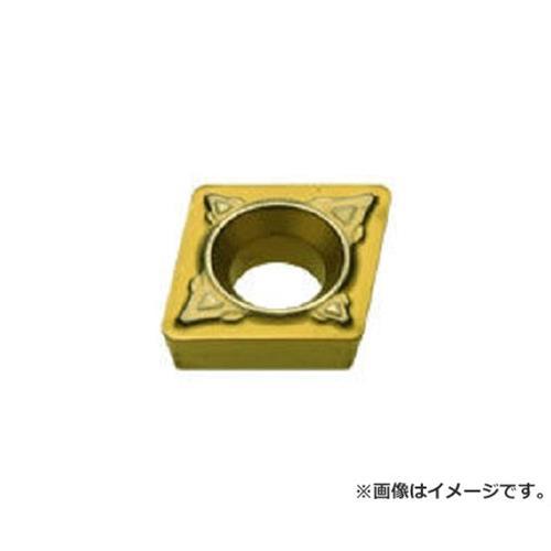 三菱 チップ COAT CPMH090302SV ×10個セット (US735) [r20][s9-900]