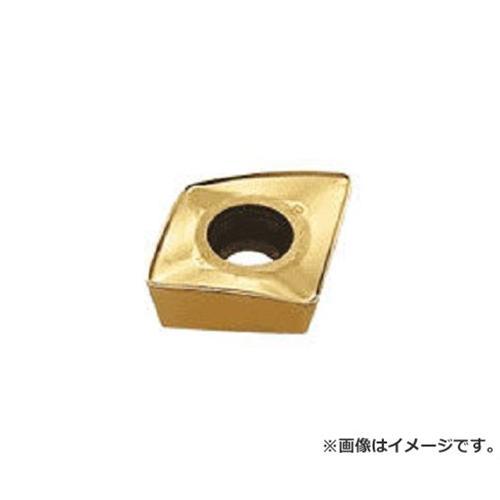 三菱 フライスチップ COAT CPMT1906ZPENM2 ×10個セット (VP15TF) [r20][s9-910]