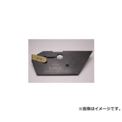 イスカル W CG多/ホルダ CGHN325DGM [r20][s9-910]